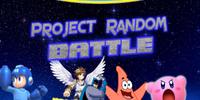 Project Random Battle