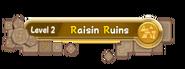 270px-KRtDL Raisin Ruins plaque