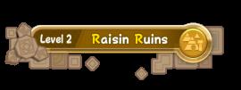 File:270px-KRtDL Raisin Ruins plaque.png