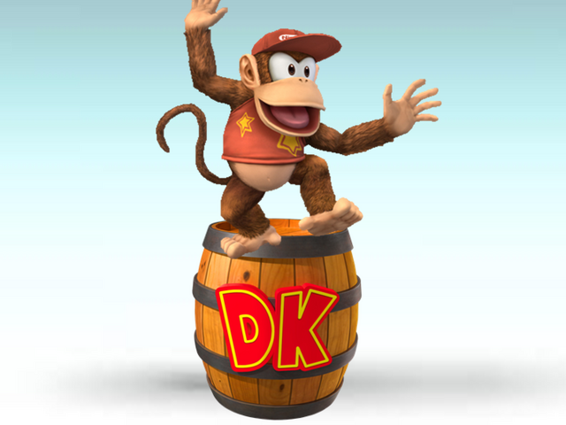 File:Diddy Kong Charged.png