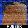 FSB Rubber