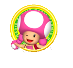 File:MTOToadetteIcon.png