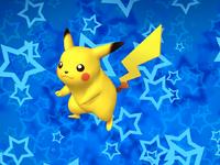 Pikachgus