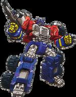 300px-OptimusPrimeUT-Armada