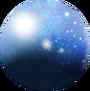 Cosmic Orb MKDB