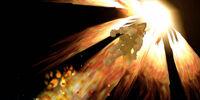 Fire Fox (SSBGA)