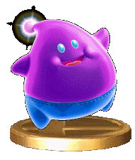 File:Lubba Trophy.png