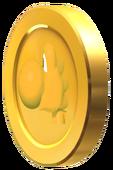 Dragon Coin SMEv