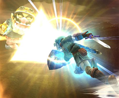 File:Link-smashing-wario-490.jpg