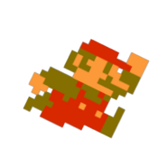 Mayronesparasol