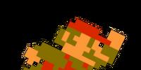 NES Mario (SSB8)