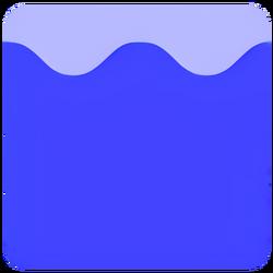 SMMPCourse Underwater