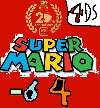 File:Super Mario -64 4DS Boxart.jpg