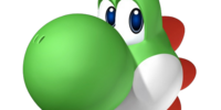 Super Smash Bros. DS D.I.Y.