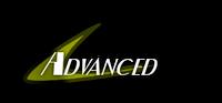 AdvancedCL