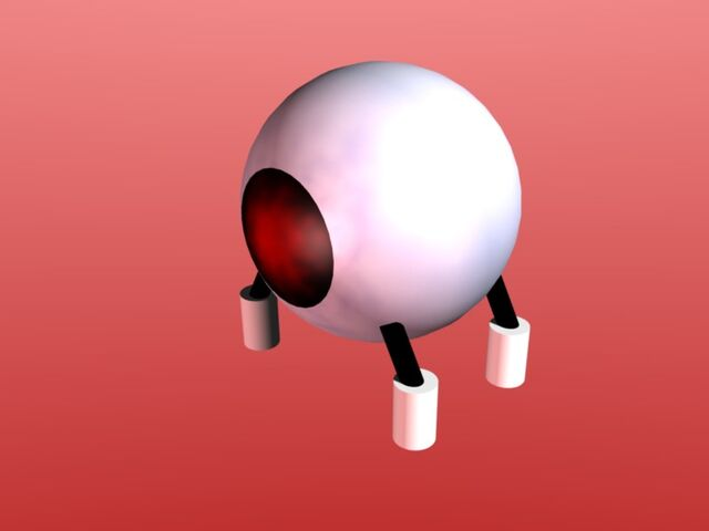 File:DroidforWaddel.jpg