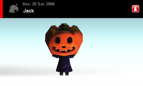 File:Jack Mask.JPG