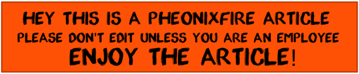 Pheonixfirefaketemplate picture