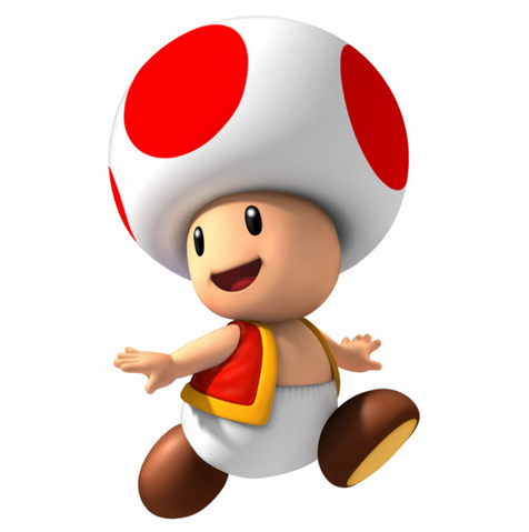 File:Red Toad 2.png
