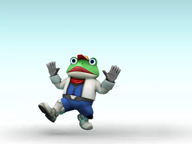 File:Slippy TYoad.png