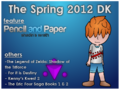 Thumbnail for version as of 22:18, April 7, 2012