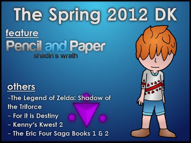 File:Spring2012Dk.png