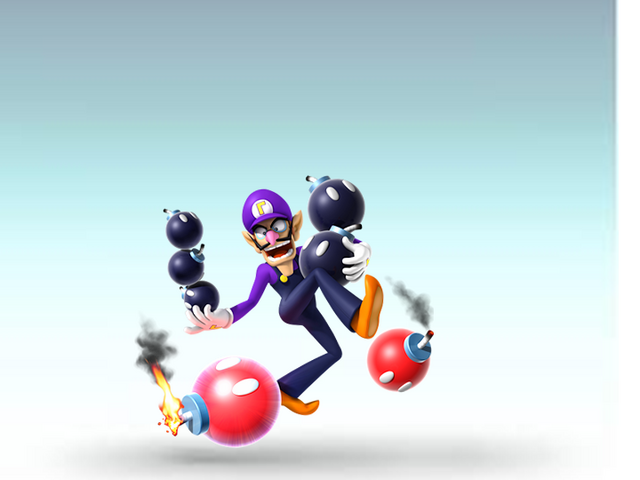 File:Waluigi Charged.png