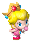 File:Baby Peach (Legends).png
