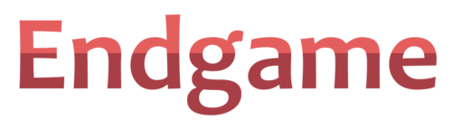EndgameLogo