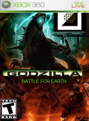 File:Godzilla cover.jpg