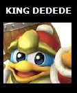 File:King Dedede SSBET Logo.png