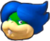MK8 Ludwig Icon.png