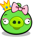 File:Queen Pig.png