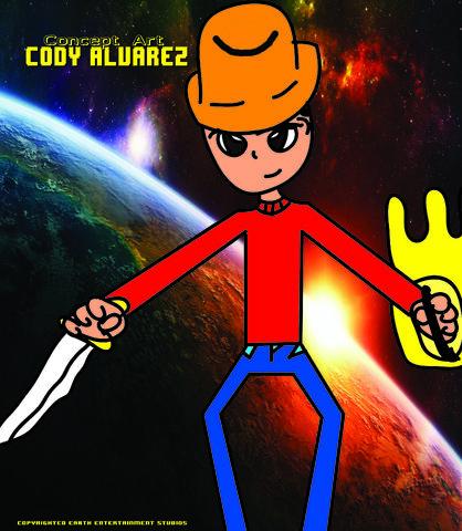 File:Cody Alvarez.jpg
