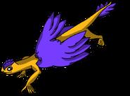 Glider Flyer