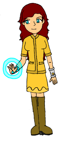 File:LucyBoB.png