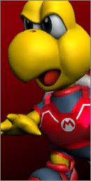 File:MSCF- Koopa Icon.png