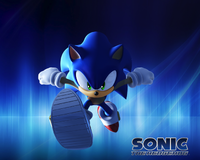 SonicWallp