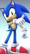File:Sonic (1).jpg