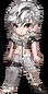 Character 28
