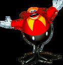 EggmanS3