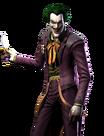JokerRadioactive
