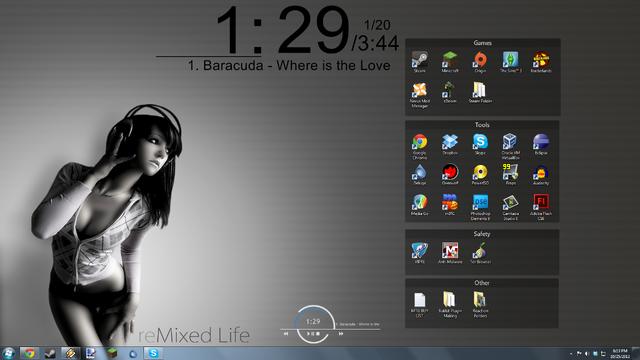 File:Middesktop.png