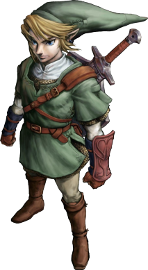 File:213px-Link Artwork 1 (Twilight Princess).png