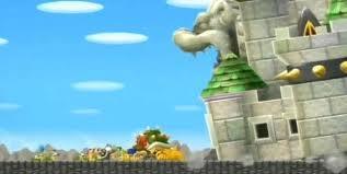 File:Bowser's Falling Castle.jpg
