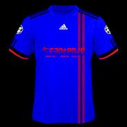 KPA Euro1