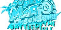 Super Mario Sunshine II: Battle of the Frozen Isle