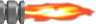 File:Continuous flame cannon.png