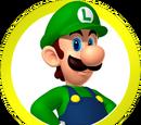 Mario Party: Superstar Deluxe
