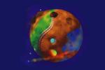 File:Planetadventures.jpg
